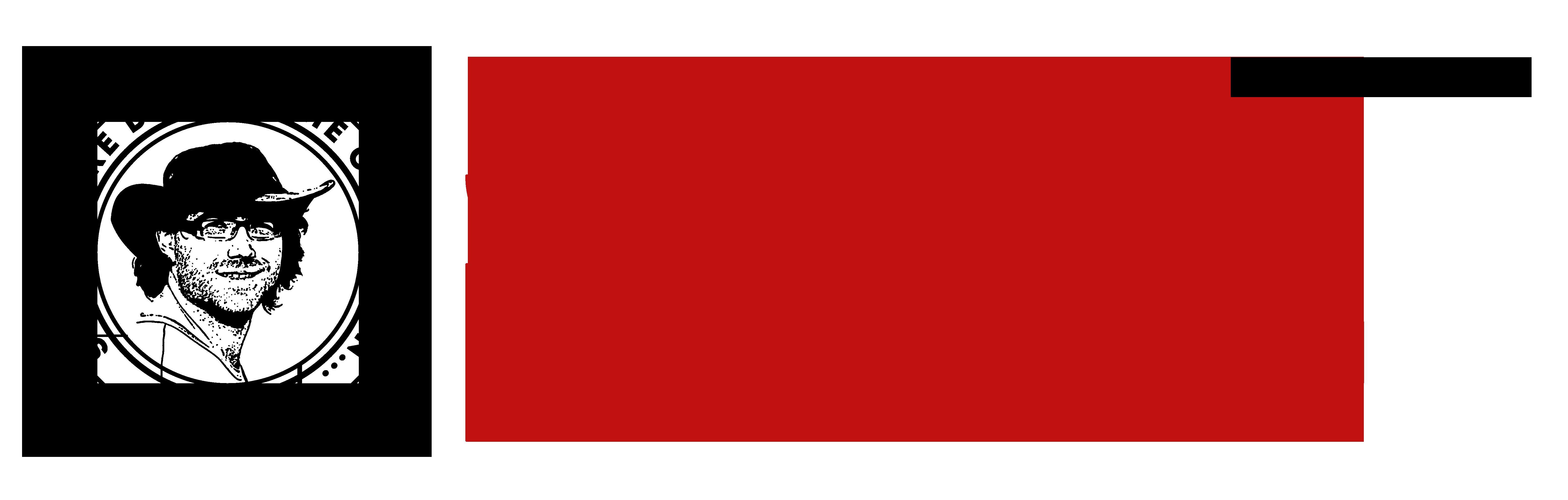 Jinja Island